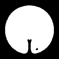 KCF_logo_tree_2021_white.png