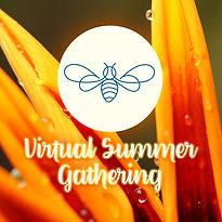 WGC Summer Gathering