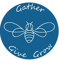 WGC logo wordy blue  image only-06.png