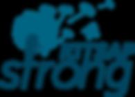 KitsapStrong logo blue trns bkgrnd.png