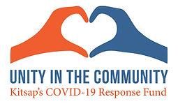 UnityCommunity_logo
