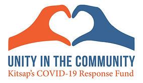 UnityCommunity_logo.jpg