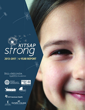 KS 4 Year Report.PNG