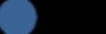 blue horz.png