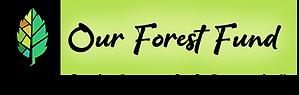 OurForestFund_sm.png