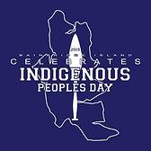 Indigenous Peoples Day Logo.jpeg