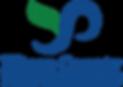 Parks Foundation logo-01.png