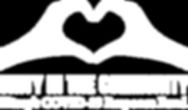 UnityCommunity_Logo_white.png