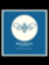 WGC logo blue square-02.png