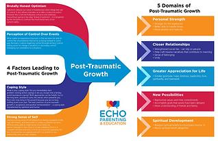 Post Traumatic Growth (Echo Training).PN