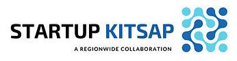 StartupKitsap_logo1.jpg