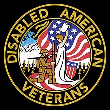 united-states-dav-disabled-american-vete