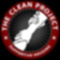 TCP_Logo