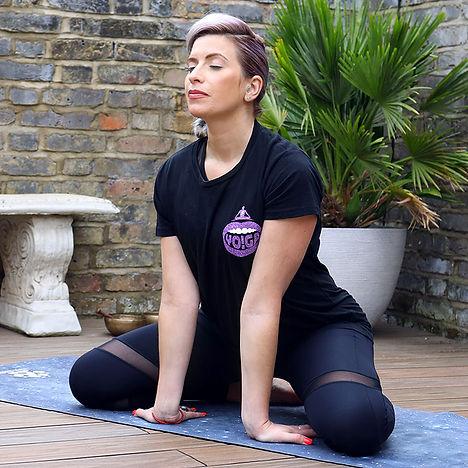 yogarap_2.jpg