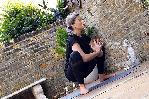 yogarap_home.jpg