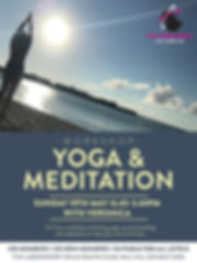 Veronica_Yoga-page-001.jpg