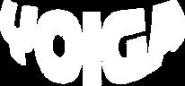 yo-ga-font_white-03.png