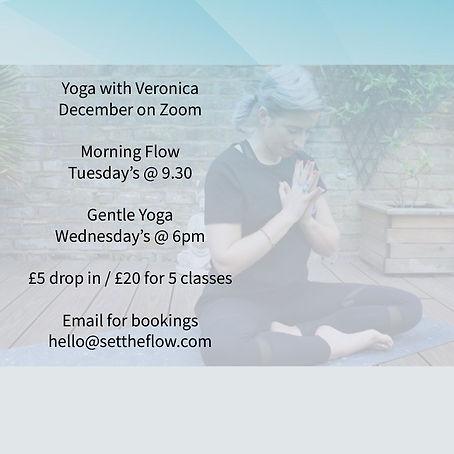 Yoga classes in December.JPEG