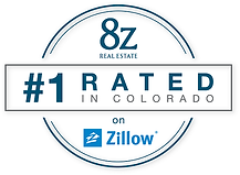 Zillow #1Rated.png