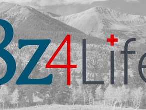 Announcing: 8z4Life Support Fund