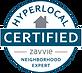 Hyperlocal-Certified-Badge---230.png
