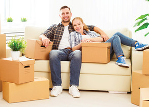 2019: The Year of Millennials in Real Estate