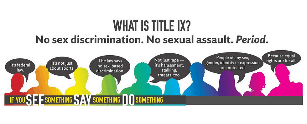 Title-IX-Graphic.png