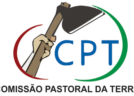 Comissão Pastoral da Terra publica os dados de conflitos ocorridos no campo no Brasil em 2019