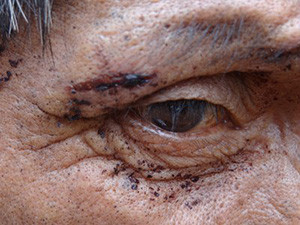 Parecer caracteriza ataques a indígenas como crimes contra a humanidade