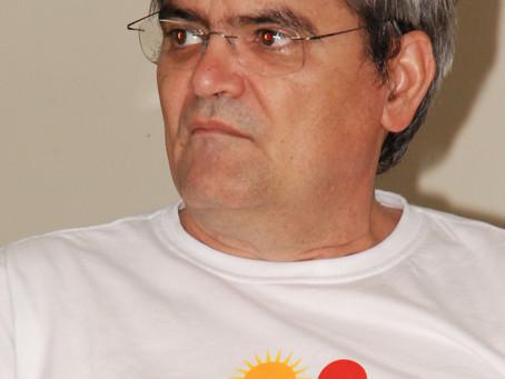Seminário abordará implementação do Marco Regulatório da Sociedade Civil