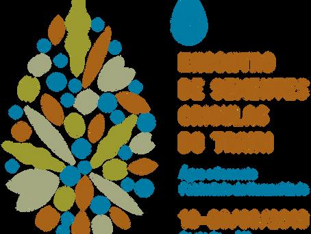 IV Encontro de Sementes Crioulas do Trairi acontece nos dias 19 e 20 de março