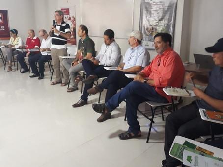 Seapac lança projeto que beneficia 220 famílias do Alto Oeste Potiguar