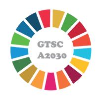 Brasil vive situação caótica, segundo relatório divulgado pelo GT Agenda 2030