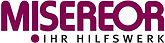 MISEREOR_Logo (1).jpg