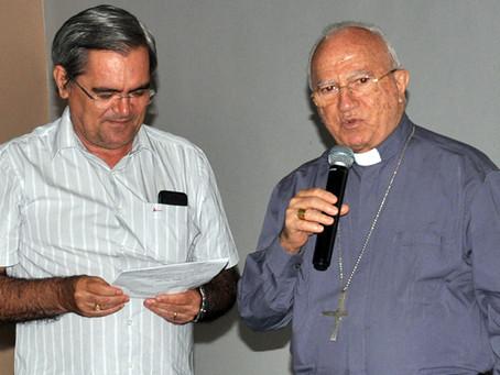 Roda de Conversa resgata 25 anos de trabalhos do Seapac no semiárido potiguar