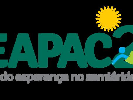 Seapac convoca assembleia geral ordinária