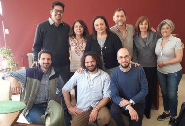 Associações Científicas de Agroecologia latino-americanas firmam acordo de cooperação