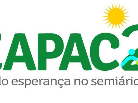 Seapac inicia novo Projeto Trienal com mudanças