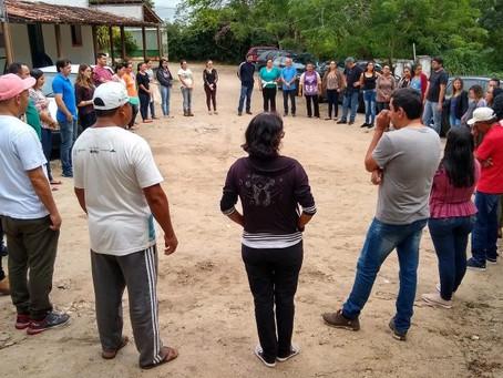 Entidades paraibanas debatem Política de Proteção às Crianças e Adolescentes