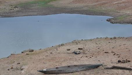 Reuso de águas cinzas e agroecologia é pauta de oficina da SECRAF