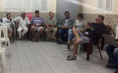 Organizações criam Feira da Agricultura Familiar em São Miguel