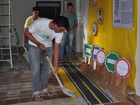 SEAPAC realiza em Caicó momento celebrativo dos 25 anos