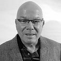 Eduardo Mario Dias.png