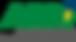 Logotipo-Colorido-_4-cores_.png