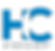 manual-identidade-visual-hcfmusp-2010-3-