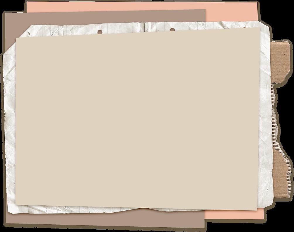 ps_marisa-lerin_210294_cluster-templates