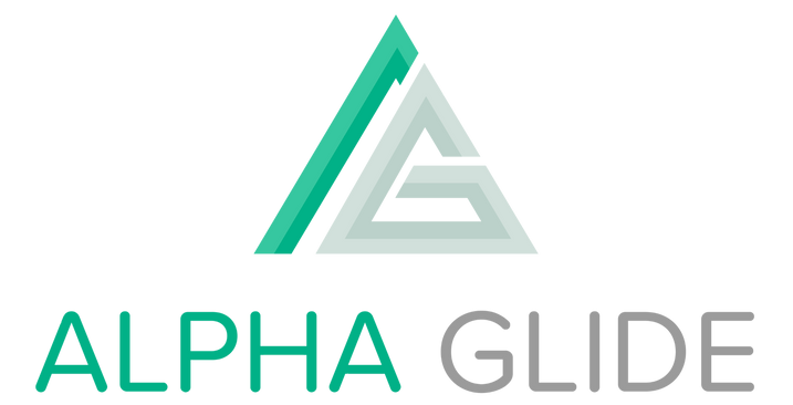 ALPHA%20GLIDE%20Colour-01_edited.png