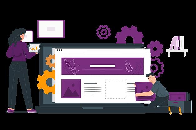 Website Illustrations_Care Plan.png