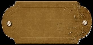 71597-scrapbooking-material-tag-paper-wo