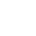 2018 Wix Expert Badge #6 - WHITE.png